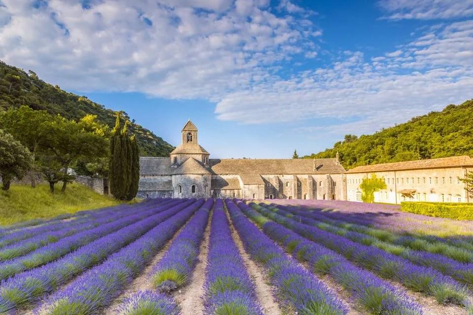 De Provence, de beste voorbereiding op je vakantie