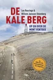Lex Reurings De kale berg
