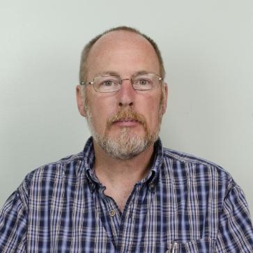 Howard Ludlow