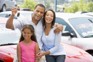 bad credit car dealers ct