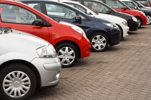 The Best Economical Used Cars at Frank's