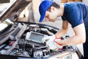Car Maintenance Services You NEVER Should Skip