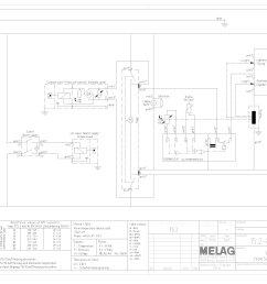 melag 17 23 wiring diagram [ 3308 x 2339 Pixel ]