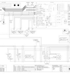 melag frank s autoclaves melag free download hs wiring diagram  [ 3308 x 2339 Pixel ]