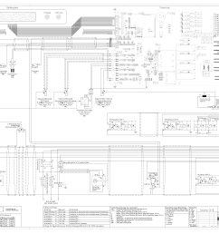 melag 31 b pipe diagram [ 3308 x 2339 Pixel ]