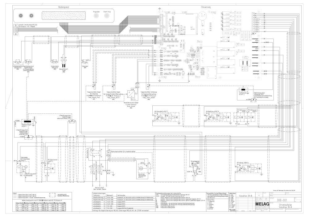 medium resolution of melag 31 b pipe diagram