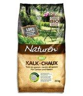 Naturen&reg, BIO Kalk Chaux,20 kg