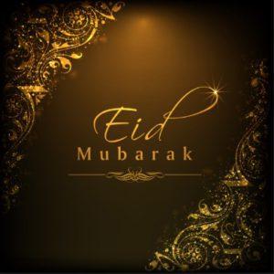 Wonderful Innovative Eid Al-Fitr Greeting - Screenshot_22-4-300x300  Trends_579655 .jpg?resize\u003d416%2C416