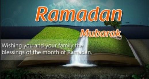130+ Updated Ramadan Status For Whatsapp 2016130+ Updated Ramadan Status For Whatsapp 2016