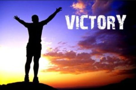 Best Victory Sms For All