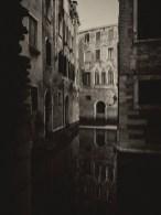 Venedig, ein Fotoprojekt von Frank Sonnenberg, Fotograf in Wuppertal