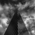 Architekturfotografie Frank Sonnenberg Fotograf Wuppertal