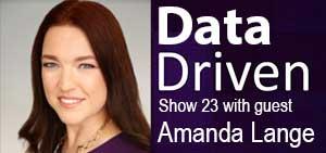 Amanda Lange on Games, Data, and Scanning Brainwaves