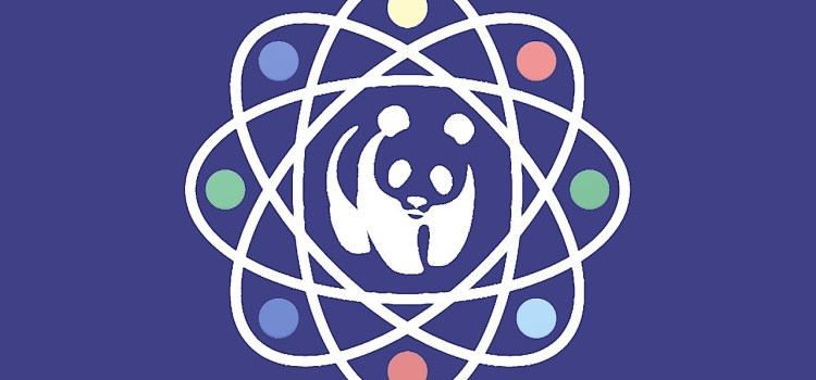 Using Pandas for Better (Or Worse) Data Science