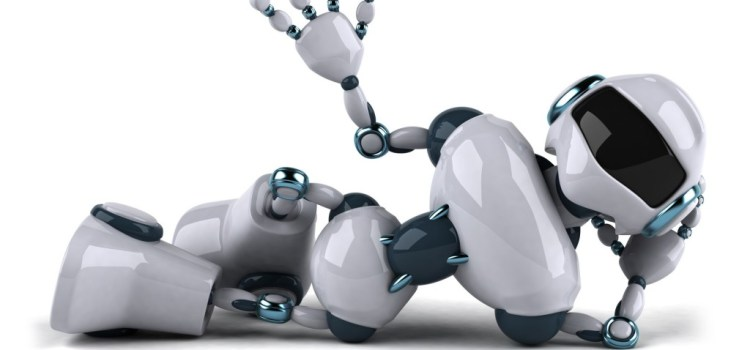 How AI Can Boost Your Business