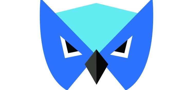 Reinforcement Learning at Azure Data Fest