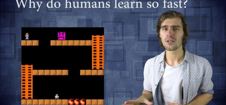 Comparing Humans with the Best Reinforcement Learning Algorithms