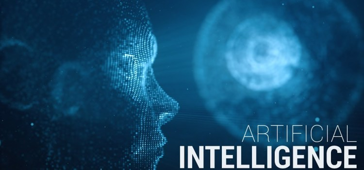 Will AI Be Humanity's Last Invention?