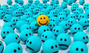 Researchers teach neural networks to determine crowd emotions