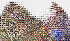 Shark or Baseball? Inside the 'Black Box' of a Neural Network