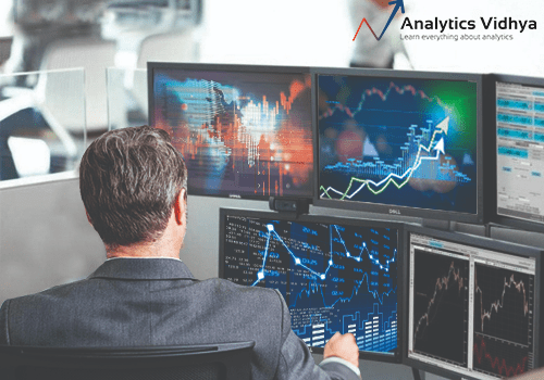 Stock Price Prediction Using Machine Learning and Deep Learning Techniques in Python