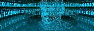 Microsoft aims to coax AI developers