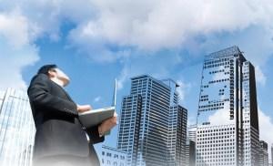 An Overview of Open Source Cloud Platforms for Enterprises