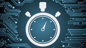 Digital transformation: 5 signs your organization is stalled