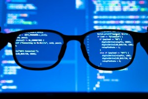 A Quick Guide to Start your Career as a Data Scientist