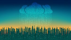 From research to reality: How the cloud is powering AI