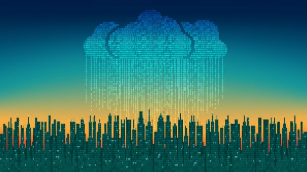 How the Cloud is Powering AI