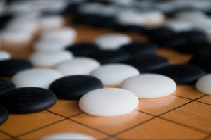 Why DeepMind AlphaGo Zero is a game changer for AI research?