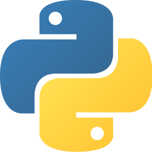 Experts Discuss the 4 Most Important Big Data Programming Languages