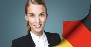 GermanWiper isn't ransomware. It's worse than that