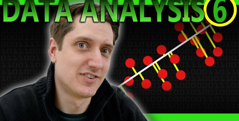 Principal Component Analysis Explained