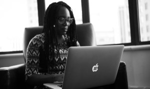The Masakhane project wants machine translation and AI to transform Africa