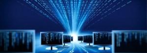 Big Data: Size Matters
