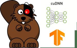 Install TensorFlow GPU on Ubuntu 18.04 LTS