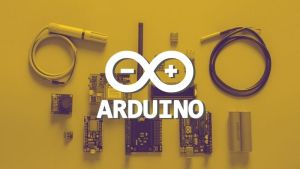 17 Cool Arduino Project Ideas for DIY Enthusiasts