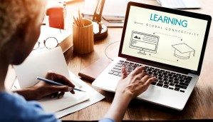 Top Free Online Data Science Courses For 2020