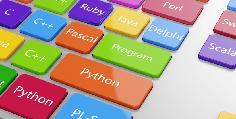 R and Python: Critical Programming Languages to Begin Your Data Science Career