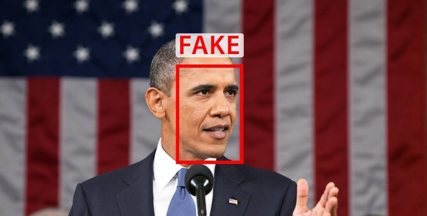 How Can Deepfakes Be Detected?