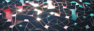 Privacy-preserving machine learning assuages infosec fears