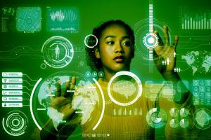 Role of Data analytics in Company's culture