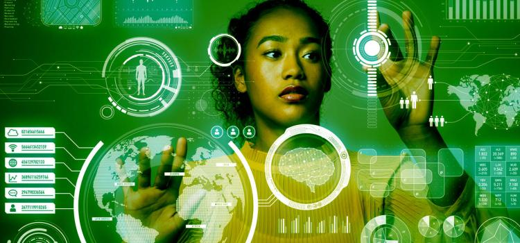 The Role of Data Analytics in a Company's Culture