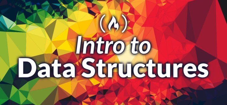 Data Structures for Beginners