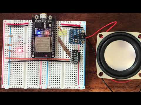 atomic14 / diy-alexa