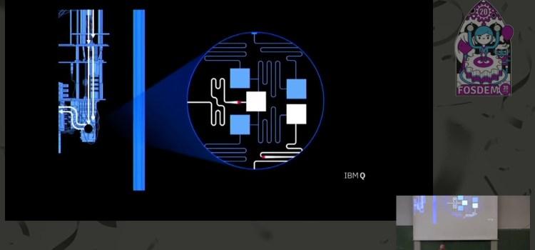 Quantum Advantage and Quantum Computing in the Real World