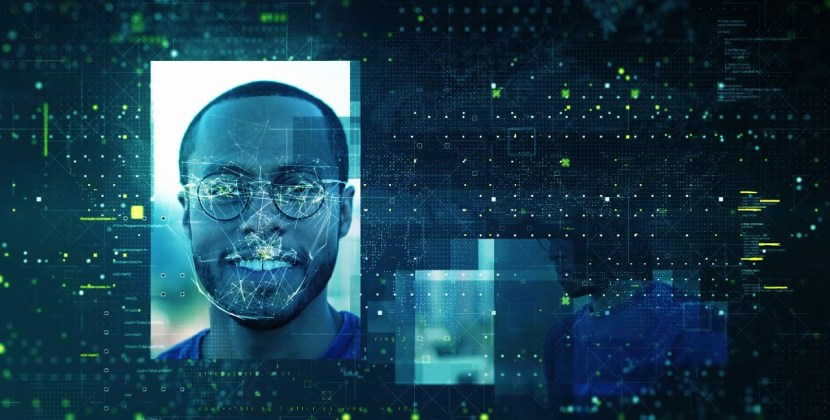 Top 8 Skills You Need to be a Data Scientist