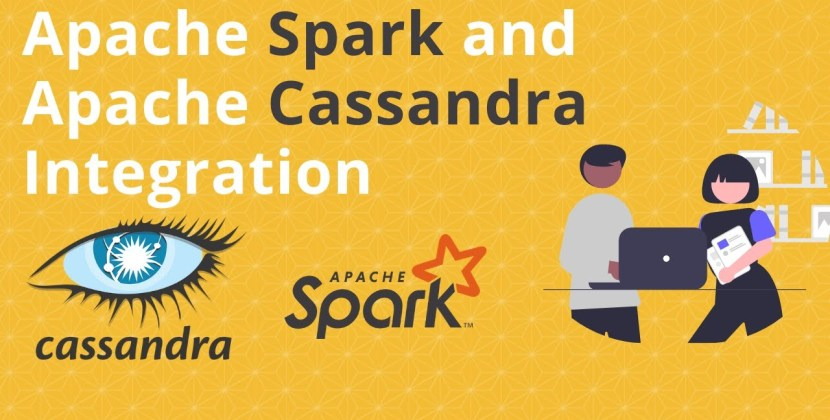 Apache Spark and Cassandra Integration